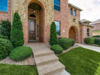 Sold Property | 428 Monarch Hill Court Keller, Texas 76248 1