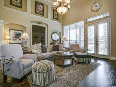 Sold Property | 428 Monarch Hill Court Keller, Texas 76248 11