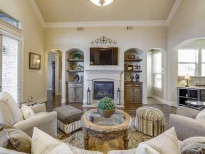 Sold Property | 428 Monarch Hill Court Keller, Texas 76248 12