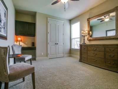 Sold Property | 428 Monarch Hill Court Keller, Texas 76248 17