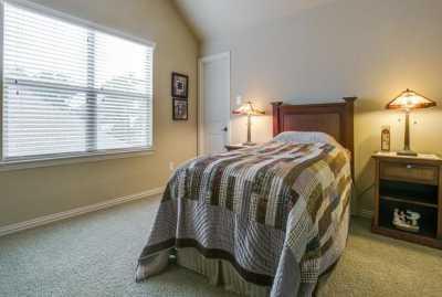 Sold Property | 428 Monarch Hill Court Keller, Texas 76248 21