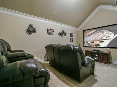 Sold Property | 428 Monarch Hill Court Keller, Texas 76248 25