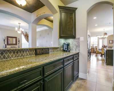 Sold Property | 428 Monarch Hill Court Keller, Texas 76248 5