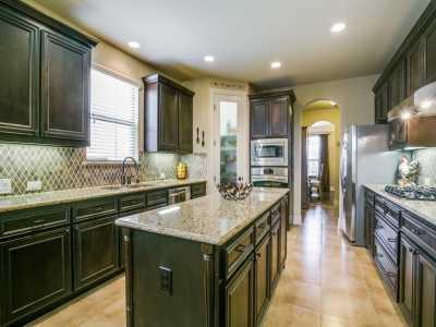 Sold Property | 428 Monarch Hill Court Keller, Texas 76248 6