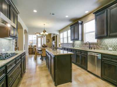 Sold Property | 428 Monarch Hill Court Keller, Texas 76248 7