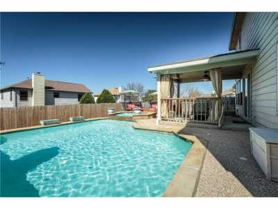 Sold Property | 7241 Lindentree Lane Fort Worth, Texas 76137 1