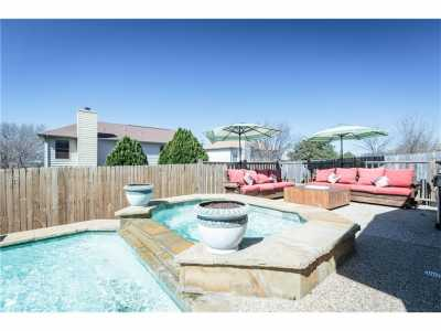 Sold Property | 7241 Lindentree Lane Fort Worth, Texas 76137 33