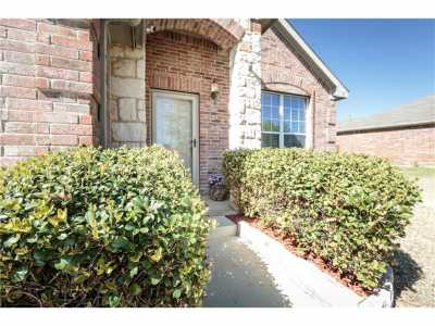 Sold Property | 7241 Lindentree Lane Fort Worth, Texas 76137 35