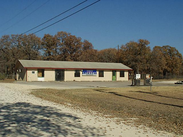 Sold Property   995 SH 22  Whitney, Texas 76692 0