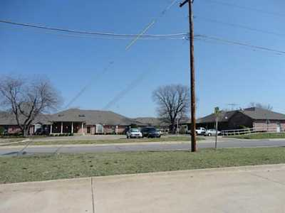 Sold Property | 1115 Fort Worth Highway #1500 Weatherford, Texas 76086 10