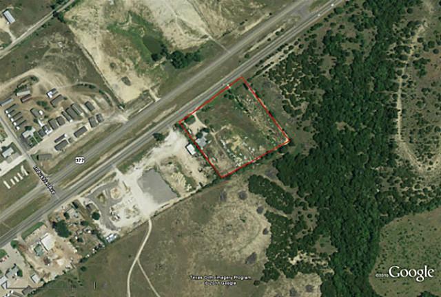 Sold Property | 6021 E Highway 377  Granbury, Texas 76049 0