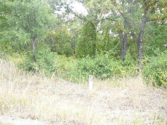 Sold Property | 124 LARK MEADOW Drive Runaway Bay, Texas 76426 0