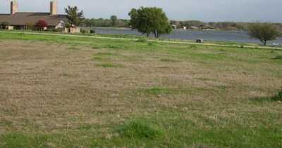 Sold Property | 1910 Lake Side  Bonham, Texas 75418 1