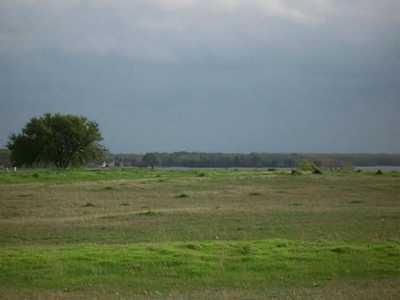 Sold Property | 1910 Lake Side  Bonham, Texas 75418 3