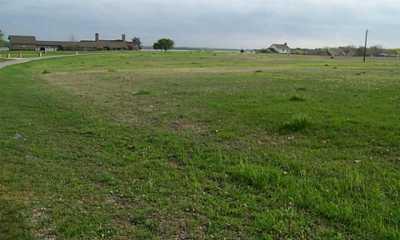 Sold Property | 1910 Lake Side  Bonham, Texas 75418 4