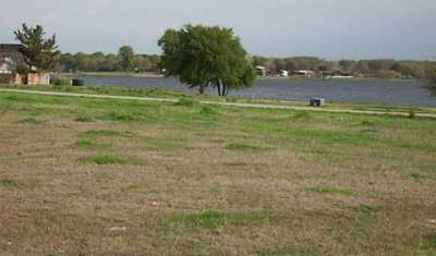 Sold Property | 1910 Lake Side  Bonham, Texas 75418 6