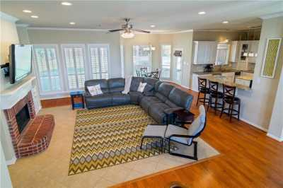 Sold Property   6300 Regiment Place Colleyville, Texas 76034 9