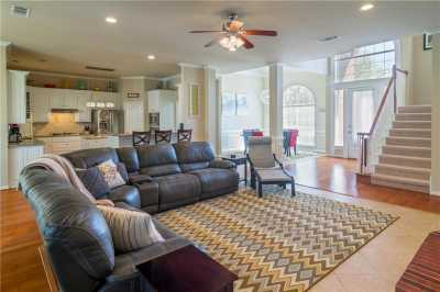 Sold Property   6300 Regiment Place Colleyville, Texas 76034 10