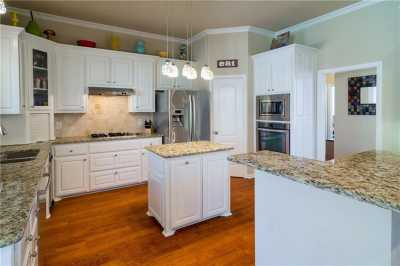 Sold Property   6300 Regiment Place Colleyville, Texas 76034 11