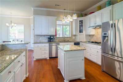 Sold Property   6300 Regiment Place Colleyville, Texas 76034 12