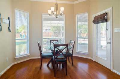 Sold Property   6300 Regiment Place Colleyville, Texas 76034 13