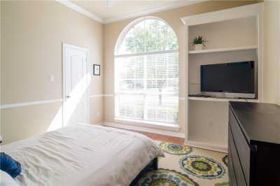 Sold Property   6300 Regiment Place Colleyville, Texas 76034 14