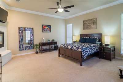 Sold Property   6300 Regiment Place Colleyville, Texas 76034 17