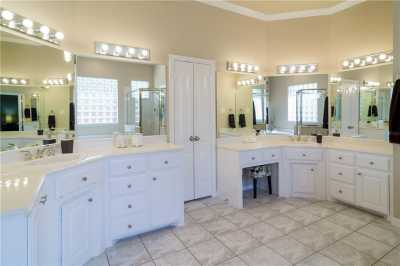 Sold Property   6300 Regiment Place Colleyville, Texas 76034 18