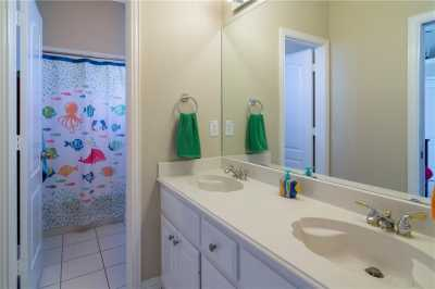 Sold Property   6300 Regiment Place Colleyville, Texas 76034 22
