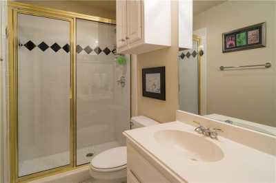Sold Property   6300 Regiment Place Colleyville, Texas 76034 24
