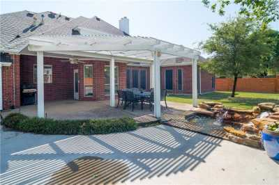 Sold Property   6300 Regiment Place Colleyville, Texas 76034 5