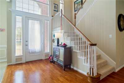 Sold Property   6300 Regiment Place Colleyville, Texas 76034 6