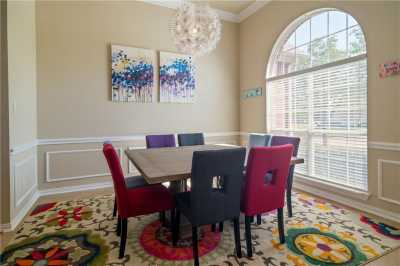 Sold Property   6300 Regiment Place Colleyville, Texas 76034 7