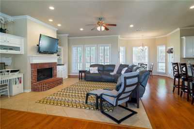 Sold Property   6300 Regiment Place Colleyville, Texas 76034 8