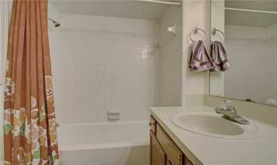 Sold Property | 6722 Silver Sage Drive Fort Worth, Texas 76137 11