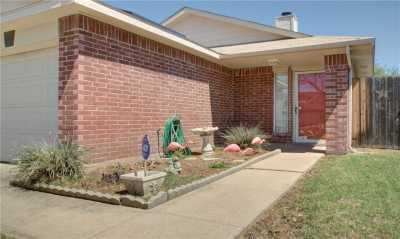 Sold Property | 6722 Silver Sage Drive Fort Worth, Texas 76137 2