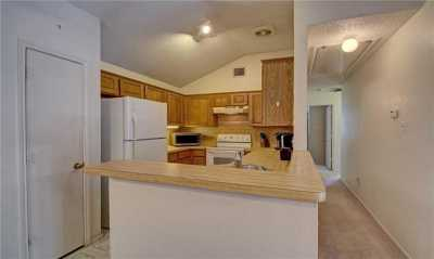 Sold Property | 6722 Silver Sage Drive Fort Worth, Texas 76137 7