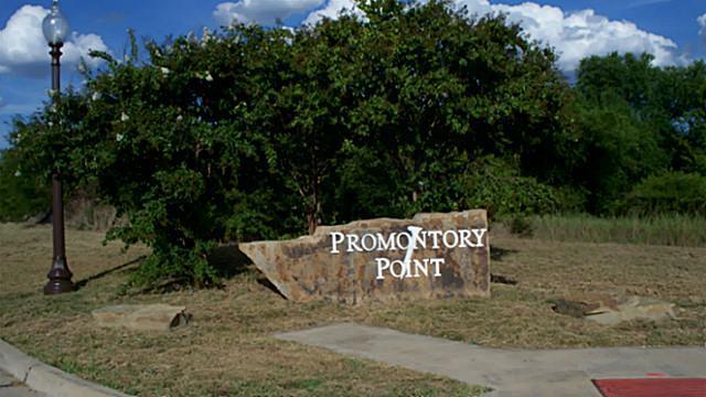 Sold Property   205 Baker Drive Ennis, Texas 75119 0