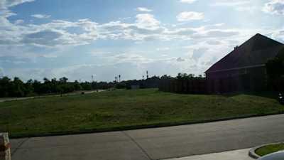 Sold Property   205 Baker Drive Ennis, Texas 75119 1