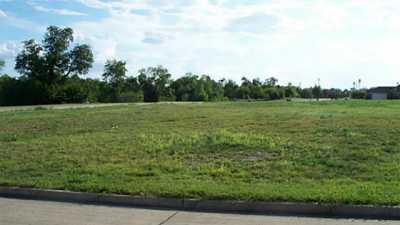 Sold Property   205 Baker Drive Ennis, Texas 75119 3