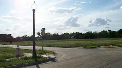 Sold Property   205 Baker Drive Ennis, Texas 75119 4