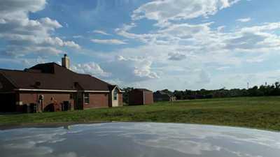 Sold Property   205 Baker Drive Ennis, Texas 75119 5