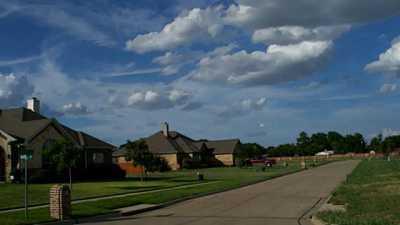 Sold Property   205 Baker Drive Ennis, Texas 75119 6