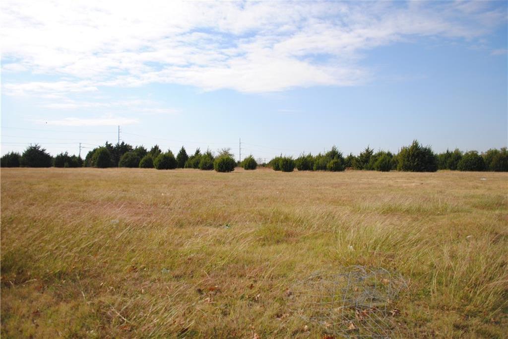 Sold Property | 4018 Finch Avenue Dallas, Texas 75237 0