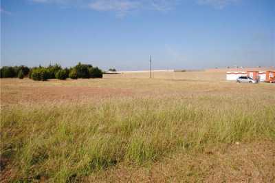 Sold Property | 4018 Finch Avenue Dallas, Texas 75237 2