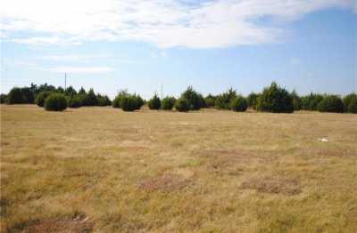 Sold Property | 4018 Finch Avenue Dallas, Texas 75237 3