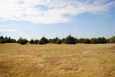 Sold Property | 4018 Finch Avenue Dallas, Texas 75237 4