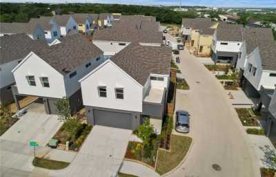 Active | 1191 Clifftop Lane Dallas, Texas 75208 6