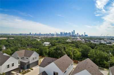 Active | 1191 Clifftop Lane Dallas, Texas 75208 8