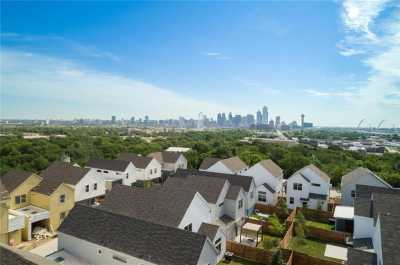 Active | 1191 Clifftop Lane Dallas, Texas 75208 9
